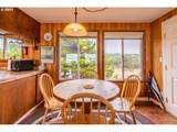 281 Salishan Dr - Photo 8