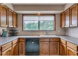 3007 313TH Ave - Photo 12