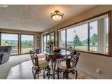 3007 313TH Ave - Photo 13