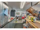 3007 313TH Ave - Photo 28