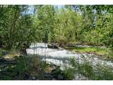 70452 Bear Creek Rd - Photo 2
