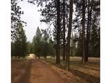 599 Turkey Ranch Rd - Photo 1