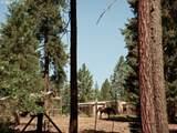 599 Turkey Ranch Rd - Photo 17