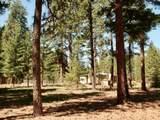 599 Turkey Ranch Rd - Photo 27