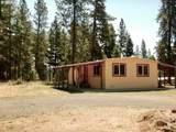 599 Turkey Ranch Rd - Photo 4