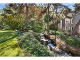 8550 Curry Dr - Photo 2