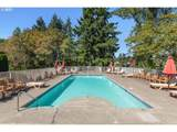 8550 Curry Dr - Photo 24