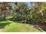 8550 Curry Dr - Photo 26