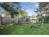 4009 115th Ave - Photo 20