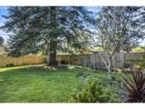 4009 115th Ave - Photo 22