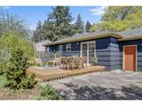 4009 115th Ave - Photo 24