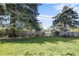 4009 115th Ave - Photo 25