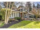 8612 56TH Ave - Photo 1
