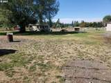 809 Couch Ave - Photo 2