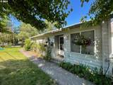 3503 153RD Ave - Photo 1