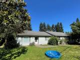 3503 153RD Ave - Photo 2