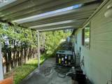 3503 153RD Ave - Photo 9