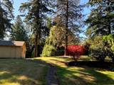 5325 137TH Ave - Photo 4