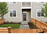 7108 154TH Ave - Photo 2