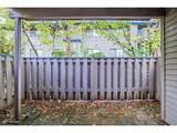 14610 Grayling Ln - Photo 28