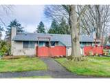 10937 121ST Ave - Photo 1