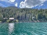 0 Lake Shore - Photo 1