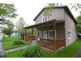 1114 6TH Ave - Photo 1