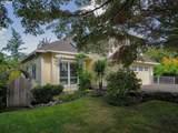 4523 Cullen Blvd - Photo 1