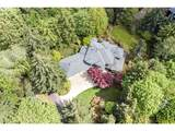 16800 Siler Ridge Ln - Photo 5