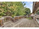 15845 88TH Ave - Photo 25