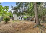 15845 88TH Ave - Photo 27