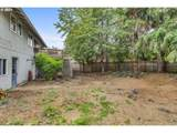 15845 88TH Ave - Photo 28