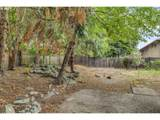15845 88TH Ave - Photo 29
