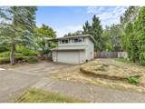 15845 88TH Ave - Photo 3
