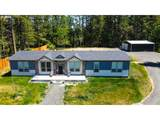 2044 Tenmile Valley Rd - Photo 1
