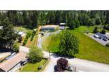 2044 Tenmile Valley Rd - Photo 27