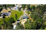 2044 Tenmile Valley Rd - Photo 28