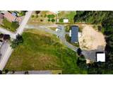 2044 Tenmile Valley Rd - Photo 29