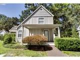 3595 Arbor Ave - Photo 2