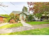 3630 76TH Ave - Photo 1