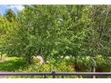 4012 77TH Ave - Photo 16