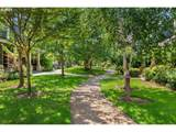 4012 77TH Ave - Photo 2