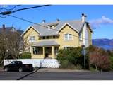 1684 Irving Ave - Photo 3