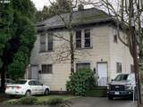 21 60TH Ave - Photo 1