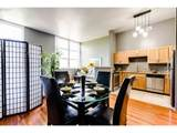 650 12TH Ave - Photo 11