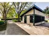 650 12TH Ave - Photo 21