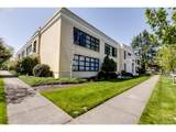 650 12TH Ave - Photo 22