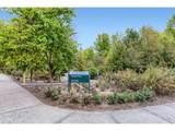 14455 Pioneer Park Way - Photo 27