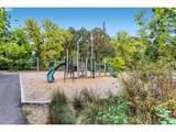 14455 Pioneer Park Way - Photo 29