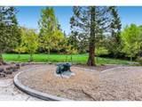 14455 Pioneer Park Way - Photo 31